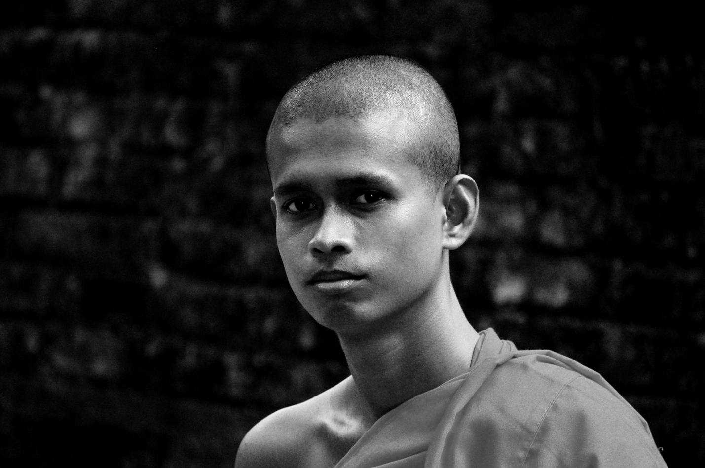 Bibiladeniye Mahanama Thero