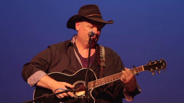 Jim Pipkin